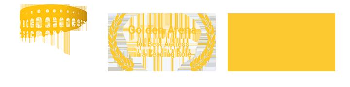 awards-happy-endings